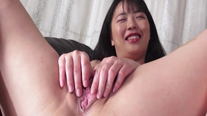 Asian Pink Pussy pussy fuck