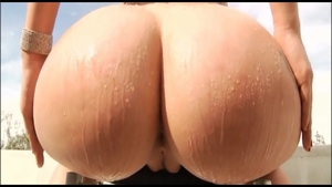 Orgy together with big butt Mandy Muse among Hardcore Mandy
