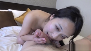 Cosplay asian creampie at the castings