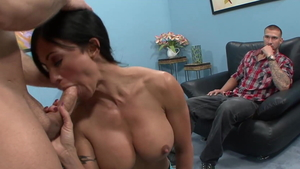 Pussy sex escorted by hottest amateur