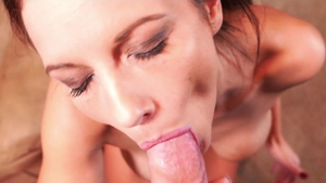 Hard sex together with awesome pornstar Mandy Flores