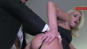 European Simony Diamond 69