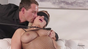 Ass fucking sex tape along with natural hardcore Kylie Page