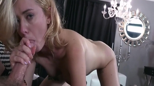 Young Haley Reed ass fucking blowjobs