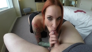 Babe Silvia Rubi fucked in the ass