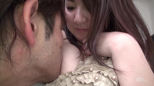 Big tits asian uncensored toys action