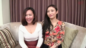 Group sex at castings hairy japanese