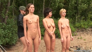 Rough fucking escorted by big tits brunette
