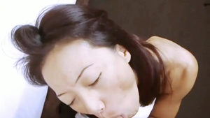 Nude MILF homemade cheating in office