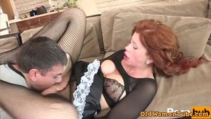 Pussy fucking along with big ass babe