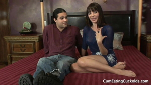 Dana Dearmond is so hawt sissy