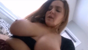 Homemade sloppy fucking together with asian stepsis