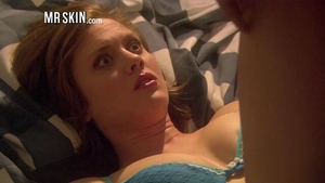 Missionary in the bed starring big ass mature