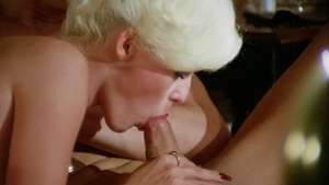 Hairy ass fucking vintage