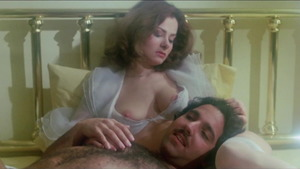 Wife Ron Jeremy hidden camera yoga in HD