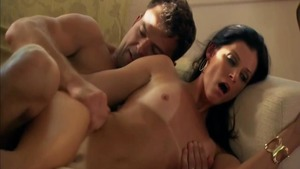 Hottest India Summer doggy fuck